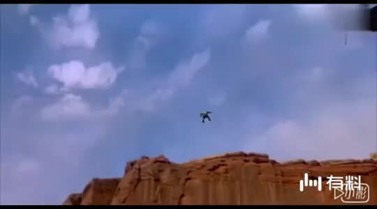 #电影最前线#浩克,不要乱咬,那是导弹,不是甘蔗