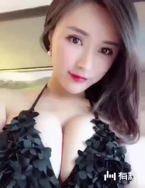 #可爱台词秀#