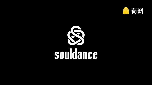 【Soul Dance】长腿BADA帅气力度黑泡编舞Work It
