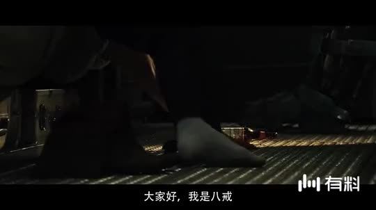 电影《铁甲钢拳》 讲诉一个饱含梦想与亲情的励志故事
