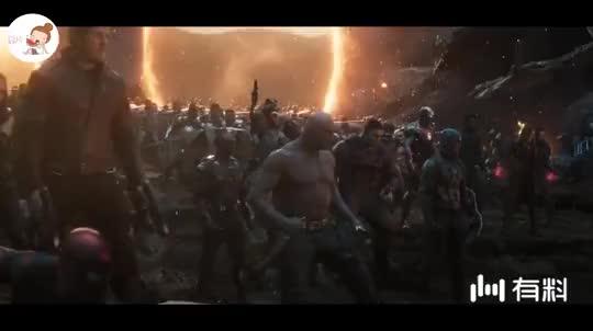 《雷神4》概念图:女雷神手拿雷神之锤,眼放雷光气场超强!