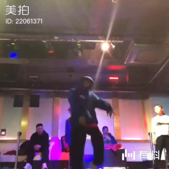 美拍视频: ryoma