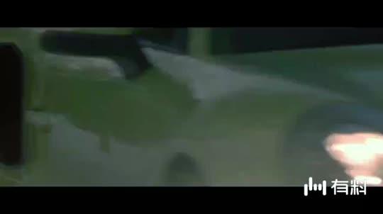 #电影片段#有大佬知道这个背景音乐是什么吗?镜中人第63分钟