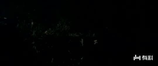 【非凡任务】黄轩飙车被查甩下悬崖