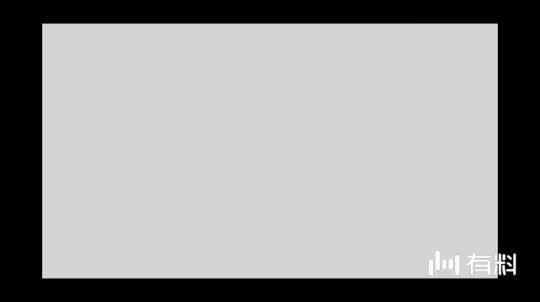 【奥雷】童年阴影系列之一《大气层消失》4分钟看完
