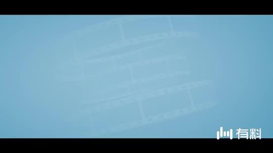 《愤怒的小鸟2》笑点满满,解压必备,又一高分动画热映