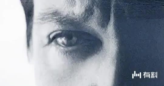 电影《猎凶风河谷》,戛纳获高分悬疑电影。