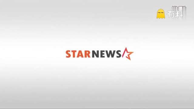 160601 韩国女子组合 EXID 回归 Showcase STARNEWS新闻报道