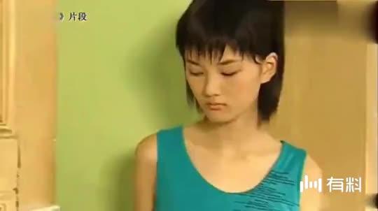 """18岁演女一号被称""""坏女人专业户""""是神秘富豪 今疑似整容"""