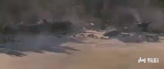 《X战警:第一战》大结局,万磁王彻底黑化,背景音乐高燃!