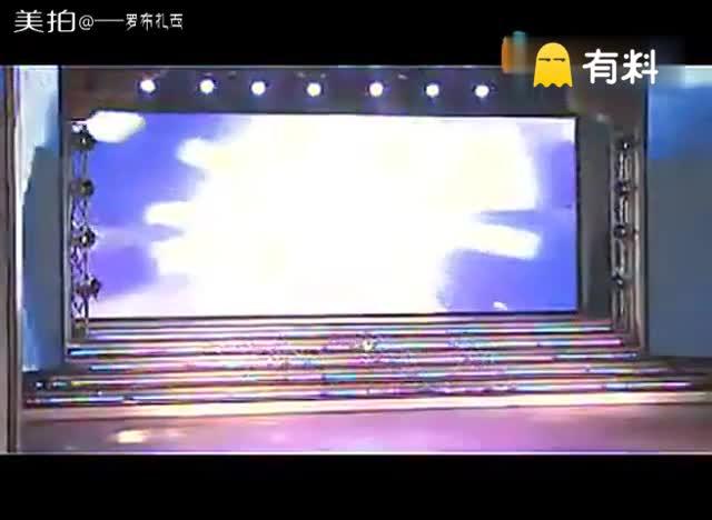 索南和昂旺登真联唱 吉祥日子 #音乐##藏...
