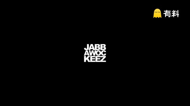【唯舞vhiphop.com】Jabbawock...