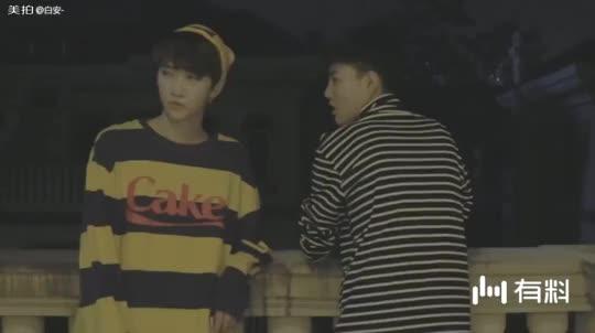 短剧小花絮