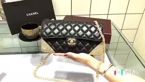 #喜欢包包得可以关注我天天更新新款爆款顶级牛皮求粉丝666#
