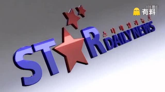 160715 少女时代 Super Junior 仁川国际机场出境 STARDAILYNEWS新闻报道