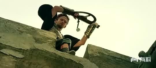 天将雄师:他们用新方法运送石块,古人没有机器,但智慧无穷