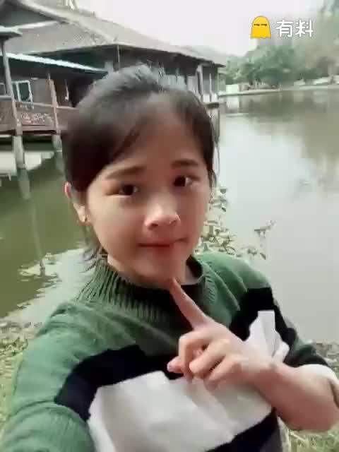 #免费激情电影打开微信,搜公众号 youcai114关注后更精彩 (261)