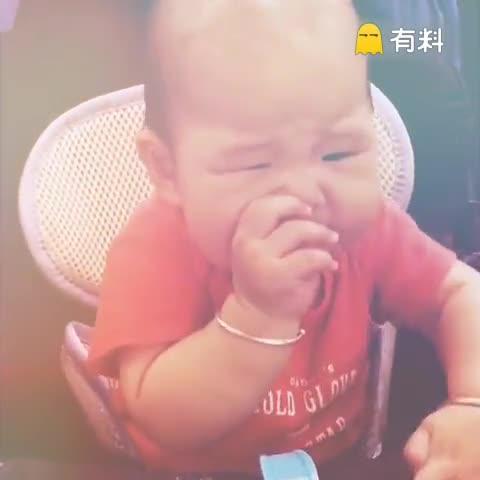 我要吃西瓜