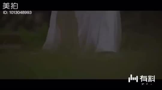 Ran & Celeste婚礼视频