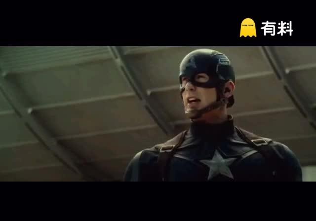 编号美国队长3,更多影视 每天更新【非诚勿扰】