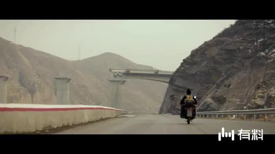 #电影片段#社会我强哥,人恨话不多