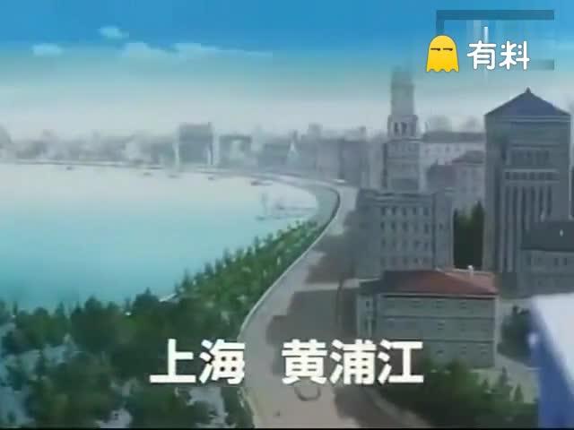 感受下日式中文口音突然觉得日式英语挺标准的#莫名的喜感#