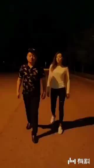 这个视频厉害死我了~
