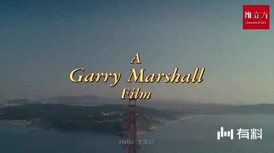 安妮海瑟薇最好看的一部电影,每一帧都漂亮
