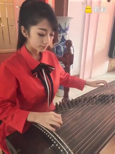 #迷人的小妖精#锦州才女