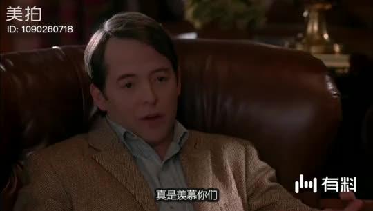 [中]《逃出绝命镇》的灵感来源于它