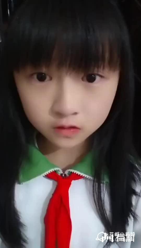 #手势舞大合集#