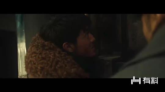 #电影片段#鬼吹灯之黄皮子坟