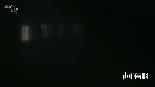 """《你好,之华》主题曲《样子》岩井俊二陈可辛周迅""""有生之年"""""""