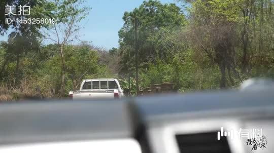非洲马拉维前议员的家,两个女儿也曾在中国