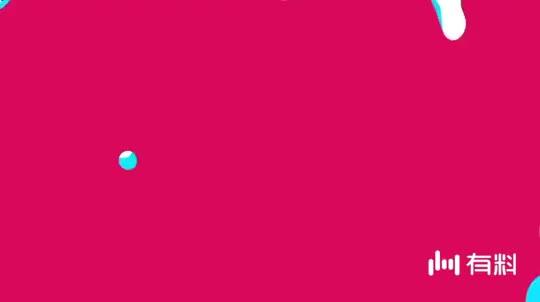 《精武英雄》:导演故意降天花板,袁和平发火,怎么能用威亚呢?