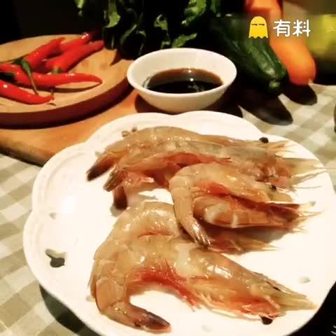 凉拌菜越南春卷