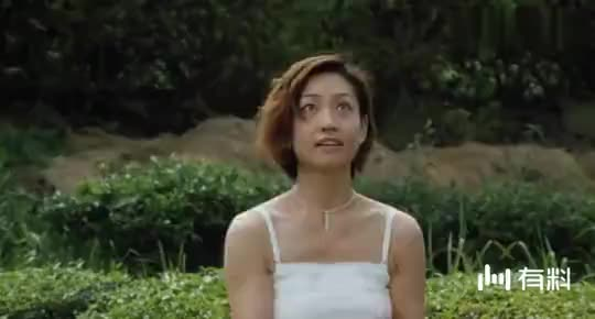 《菊次郎的夏天》经典场面,小伙大跳机器舞,逗的小孩不停地笑!