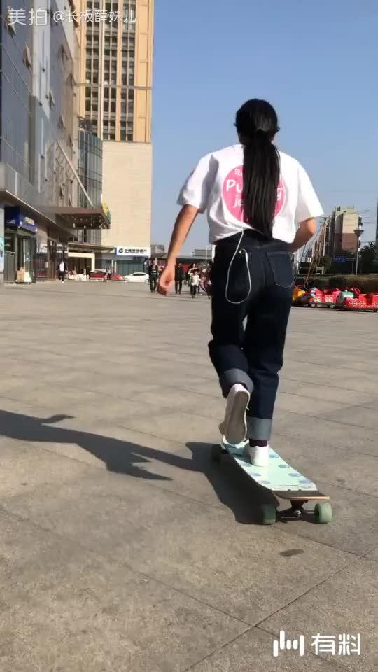 美拍视频:  龙哥哥