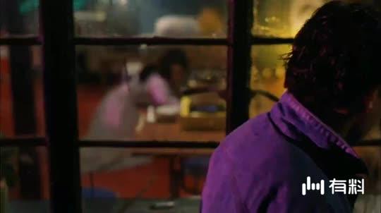 #电影片段#《天若有情》爱与被爱的悲剧,看的我哭的稀里哗啦