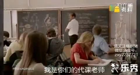 #圣贤教育改变命运#