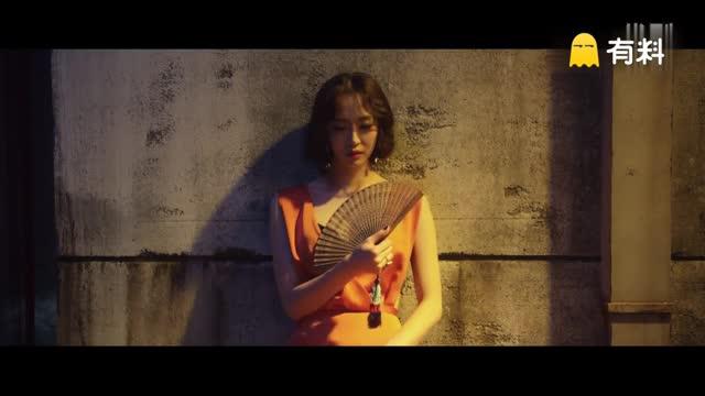 160621 韩国女子组合 Sistar 《I Like That》 MV