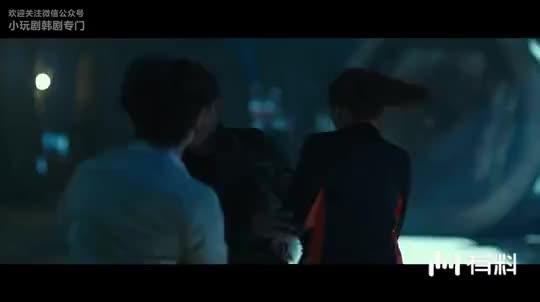 #电影片段#