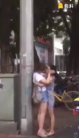 刺激⋯-头条视频