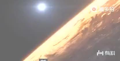 #影视精彩欣赏#《复仇者联盟3:无限战争》首发预告片,全员集结宇宙大战