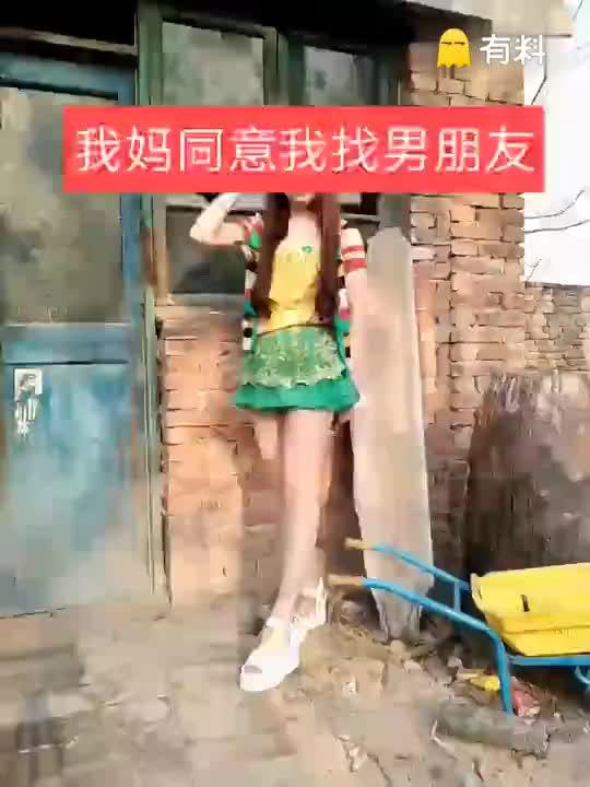 #免费激情电影打开v信搜索公众号youcai114并关注有才实拍让您热血沸腾#  (4436)