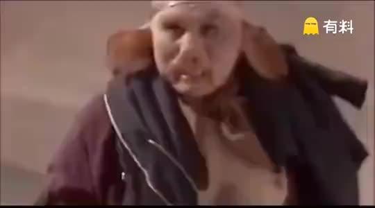 #不容错过的精彩视频#当唐僧开始吹牛逼,也就没谁能挑战了!