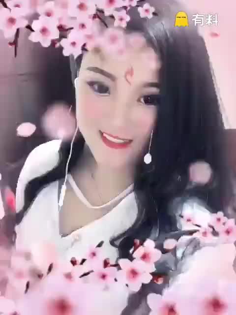 #免费激情电影打开微信,搜公众号 youcai114关注后更精彩 i (438)