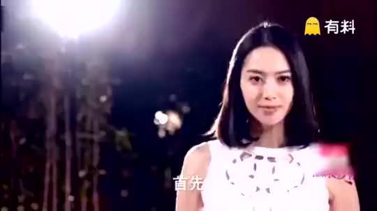 #不容错过的精彩视频#外国人侮辱中国白酒是廉价酒,但一个中国人的回应让他鸦雀无声