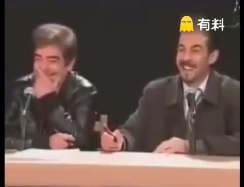 唱啊 你倒是唱啊  别笑啊