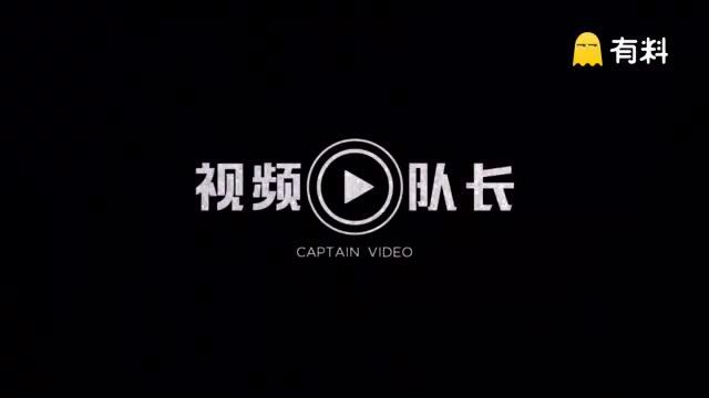 吴京深情为您演奏大话西游经典曲目:《一生所爱》
